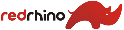 Click to go to Red Rhino